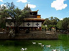 http://www.chinatourguide.com/china_photos/tibet/attractions/norbulingka_lake_s.jpg