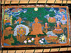http://www.chinatourguide.com/china_photos/tibet/attractions/hrc_tibet_thangka_paintings_s.jpg