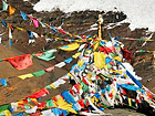 http://www.chinatourguide.com/china_photos/tibet/attractions/karuola_glacier_tibet_s.jpg