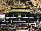 http://www.chinatourguide.com/china_photos/tibet/Attractions/tashilhunpo_monaserty_outview.jpg